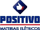 Positivo Materiais Elétricos