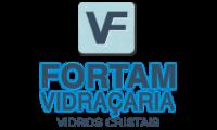 Fortam Vidraçaria Vidros & Cristais em Del Castilho