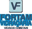 Fortam Vidraçaria Vidros & Cristais