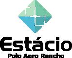 Ead Estácio Aero Rancho