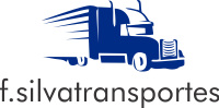 F.Silva Transportes