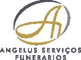 Angelus Serviços Funerários