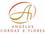 Angelus Coroas & Flores