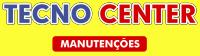 Tecno Center Manutenções