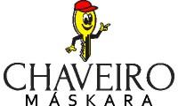Logo de Chaveiro Maskara