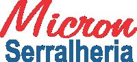 Micron Serralheria