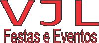 Vjl Festas E Eventos