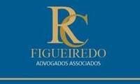 Fotos de RC Figueiredo Advogados Associados