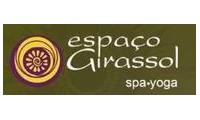 Logo de Espaço Girassol em Pinheiros