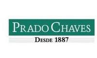 Logo de Prado Chaves em Parque da Mooca