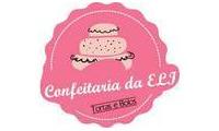 Logo de Confeitaria da Eli em Parque das Nações