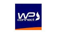 Logo de Wp Connect