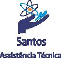 Santos Assistência Técnica