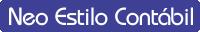 Neo Estilo Contábil