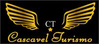 Cascavel Turismo