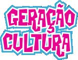 Berçário Escola Geração Cultura