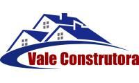 Logo de Vale Construtora