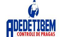 Logo de A Dedetibem Desinsetizadora em Asa Norte