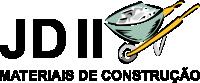 J D II Material de Construção