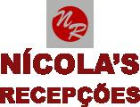 Nicola'S Recepções
