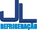 Jl Refrigeração Ar-Condicionado