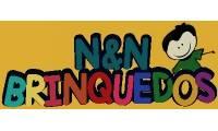 Logo de N&N Brinquedos