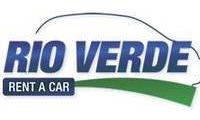 Logo de Rio Verde Rent A Car em Liberdade