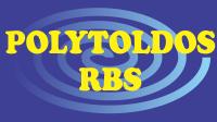 Polytoldos Rbs - Comunicação Visual E Toldos