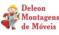 Logo de Igo Montagens de Móveis em Pajuçara