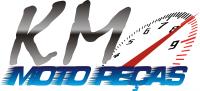 Km Moto Peças