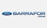 Barrafor Campinho - Ford
