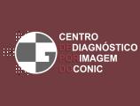 Centro de Diagnóstico por Imagem Conic