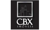 Logo de CBX Imóveis