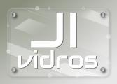 J I Vidros