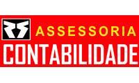 Logo de R S Contabilidade em Guanabara