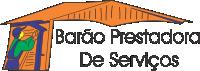 GPG Instalação de Calhas e Acabamentos Metálicos