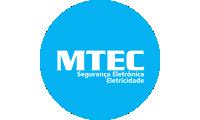 Mtec Eletroeletrônica 24h