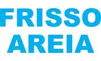 Logo de Frisso Areia em Balneário de Carapebus