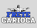Fretes E Mudanças Carioca