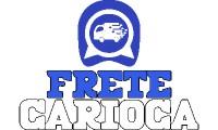 Logo de Carioca Transportes