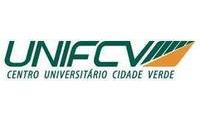 Logo de FCV - Faculdade Cidade Verde em Zona 07