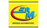 Logo de Oficina Ebm em Roger
