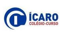 Logo de Colégio e Curso Ícaro em Freguesia (Jacarepaguá)