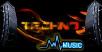 A Tecno Music -  Karaokê, Telão, Som e Luz
