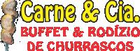 Carne & Cia Buffet & Rodízio de Churrascos