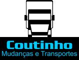 Coutinho Mudanças E Transportes