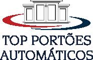 Top Portões Automáticos