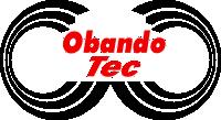 Obando Tec