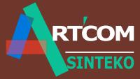 Artcom Sinteko