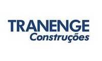 Logo de Tranenge Construções - Salvador em Caminho das Árvores